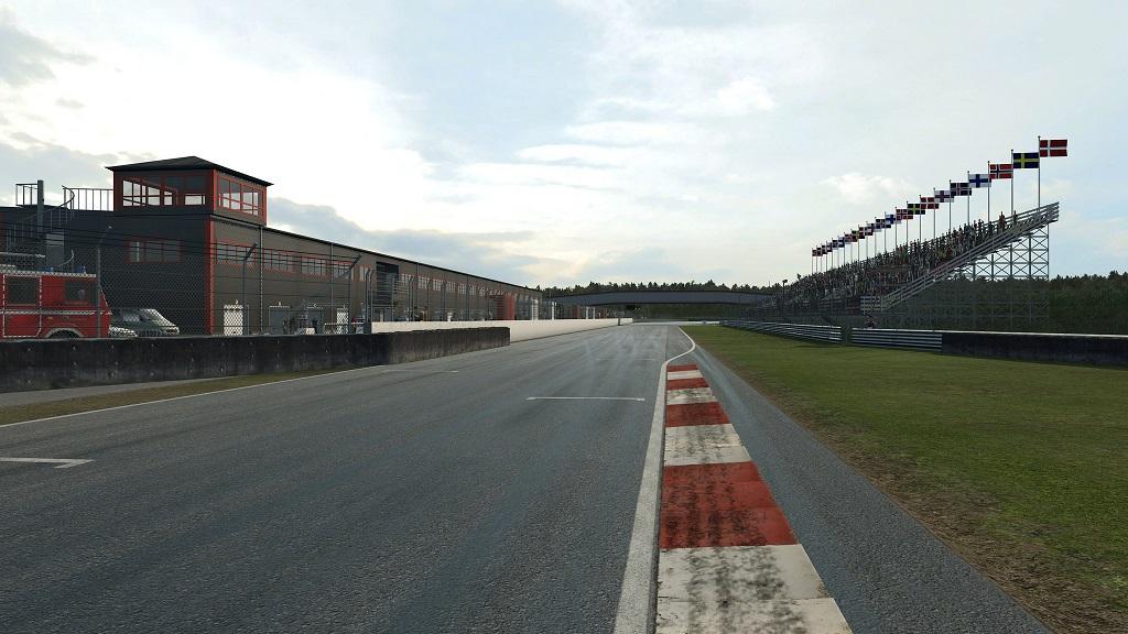 RaceRoom Anderstorp Raceway 1.jpg
