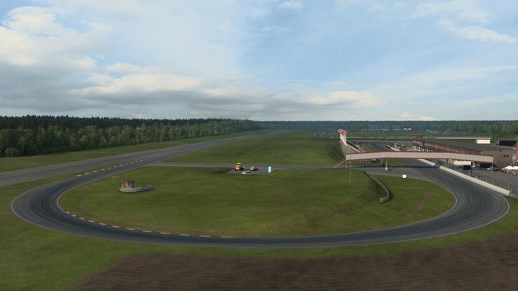 RaceRoom Anderstorp Raceway 3.jpg