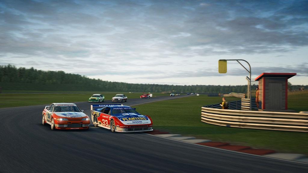 RaceRoom Anderstorp Raceway 5.jpg