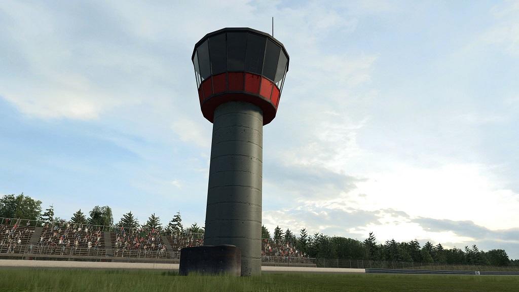 RaceRoom Anderstorp Raceway 9.jpg