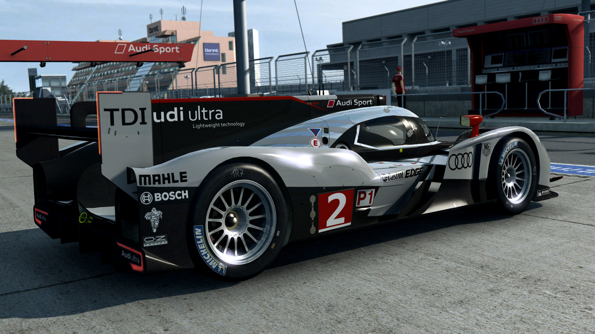 RaceRoom Audi R18 Preview 2.jpg