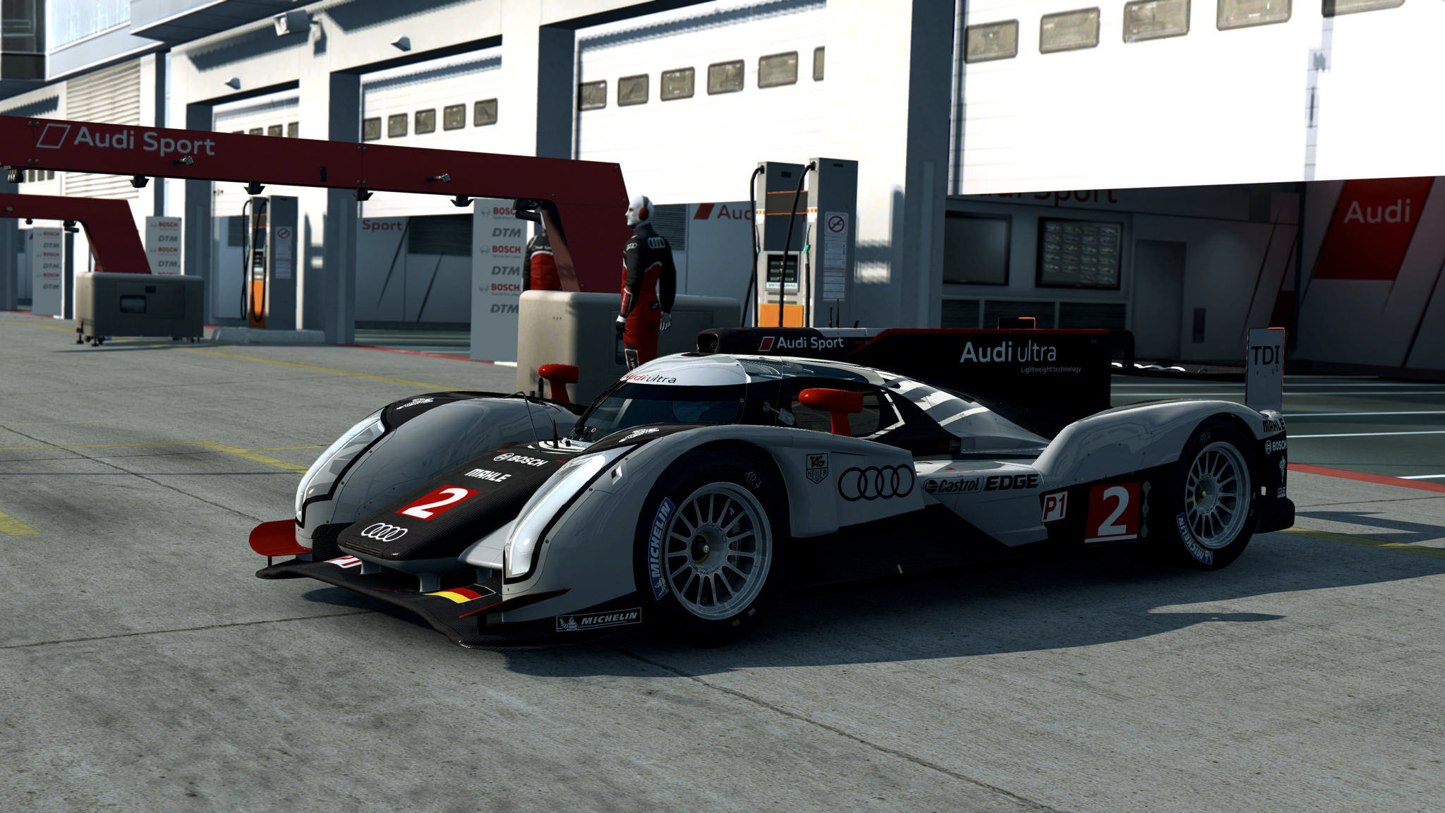 RaceRoom Audi R18 Preview 3.jpg