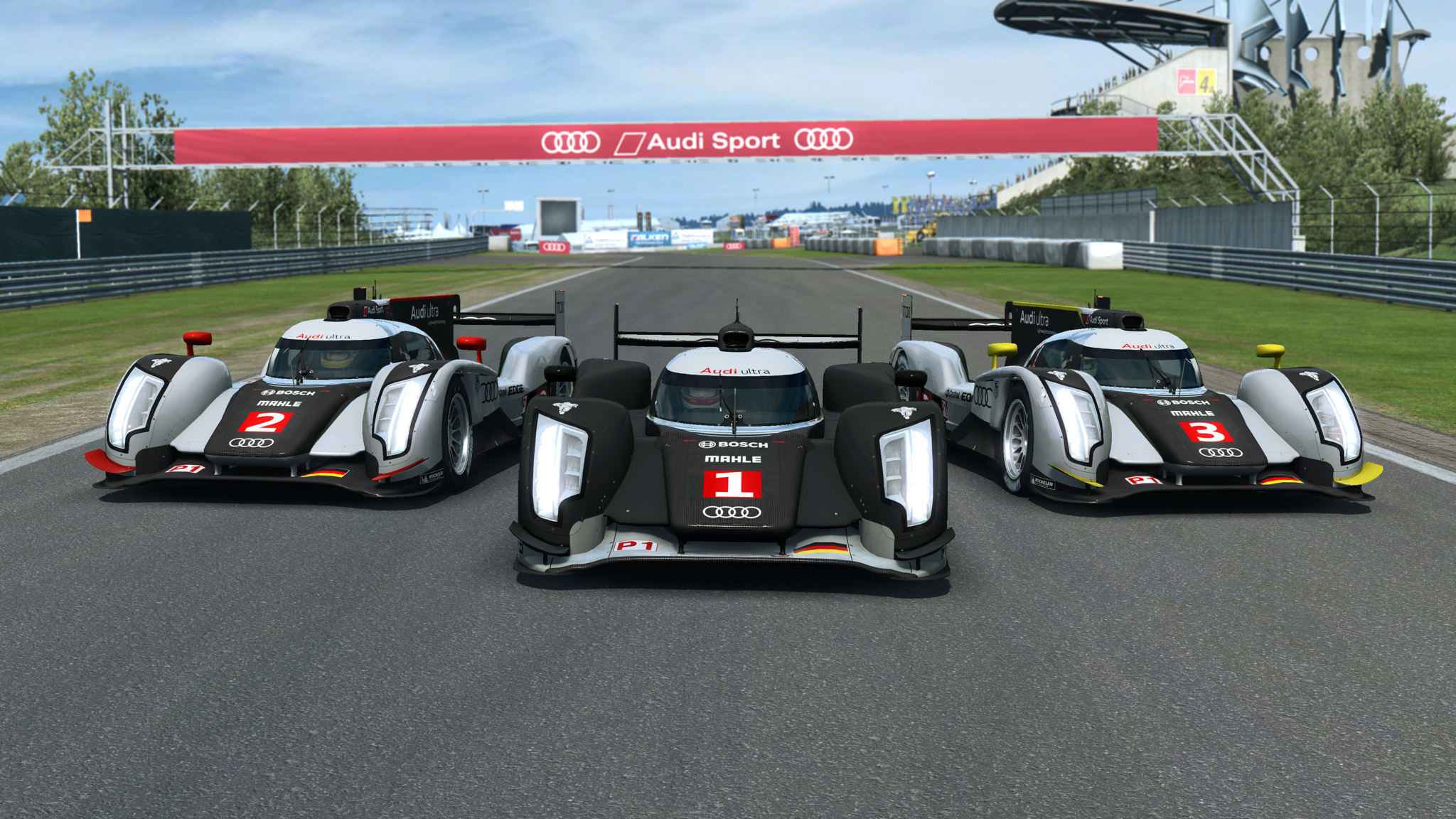 RaceRoom Audi R18 Preview.jpg