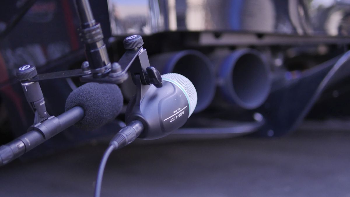RaceRoom Audio Update.jpg