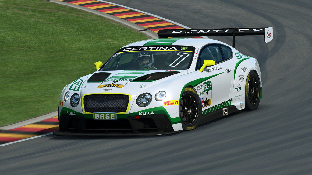 RaceRoom Bentley Continental GT3.jpg