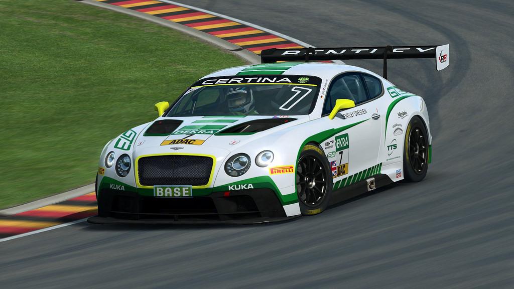RaceRoom Bentley Continental GT3.jpg