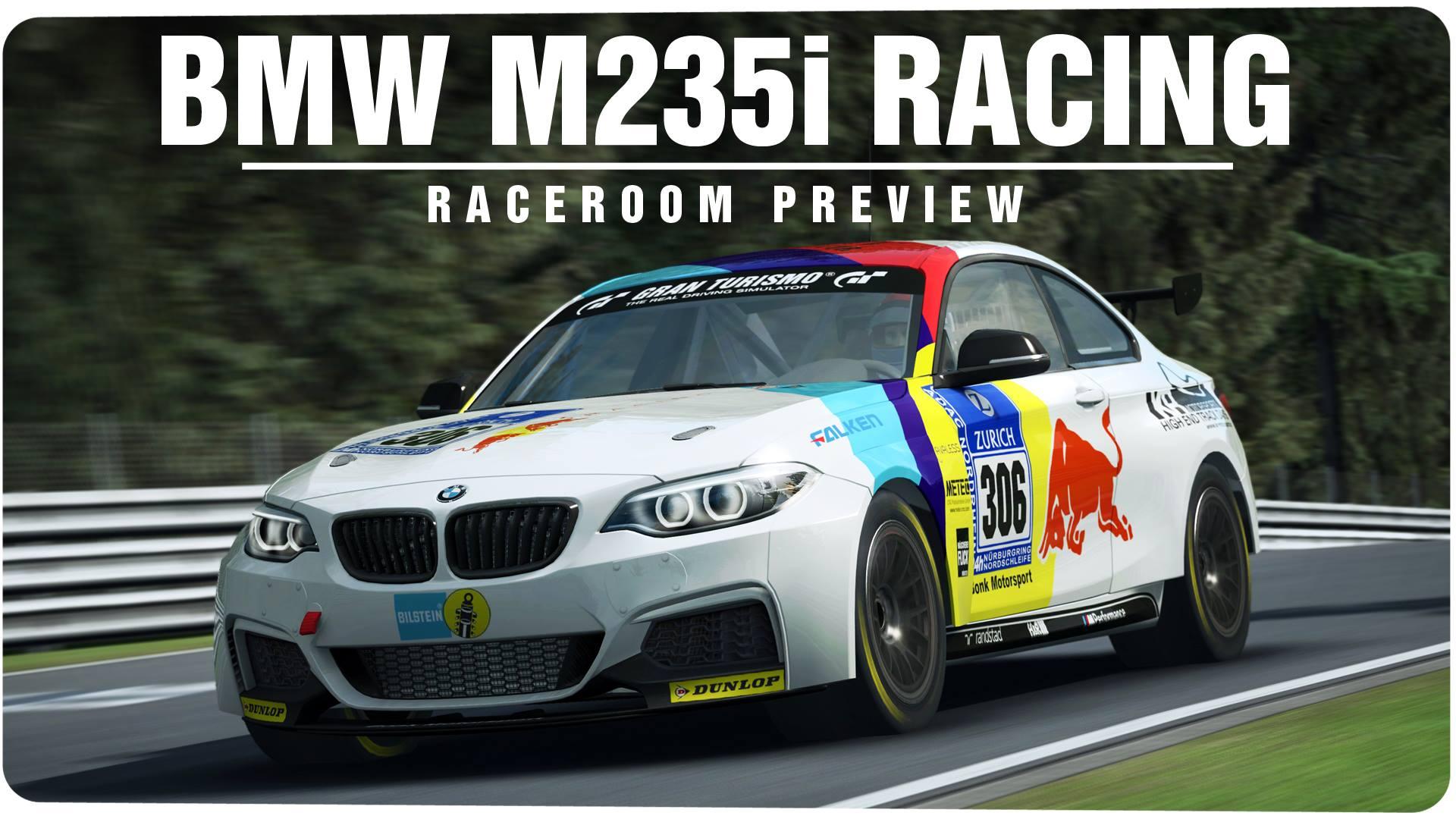 RaceRoom BMW M235i Preview.jpg