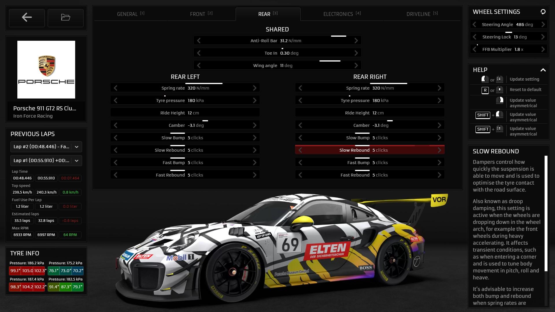 RaceRoom Car Setup Screen.jpg