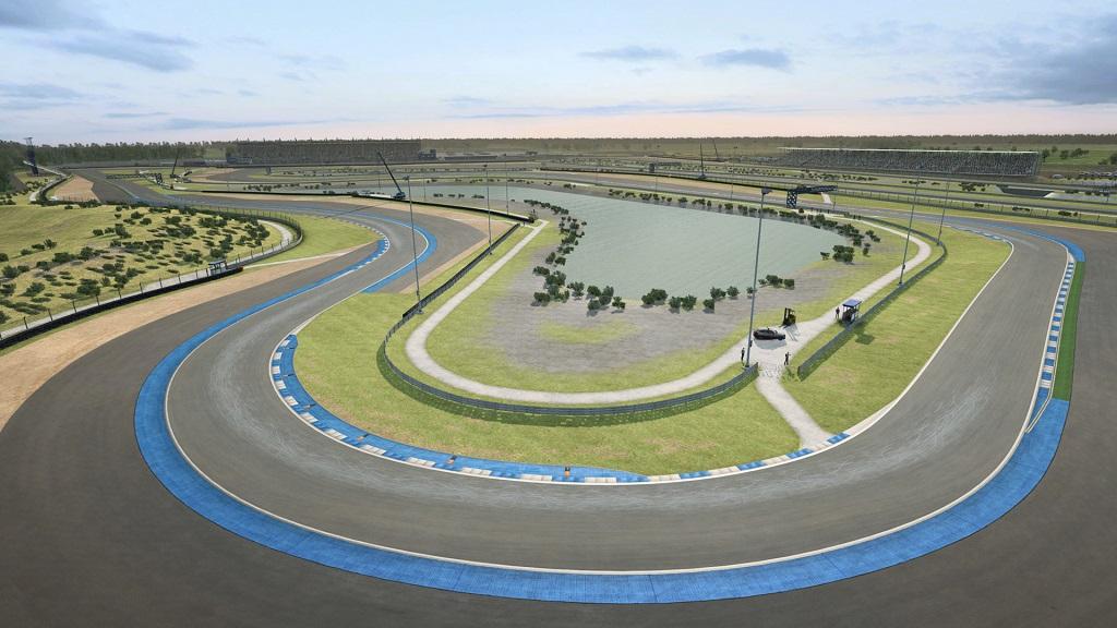 RaceRoom Chang 2.jpg
