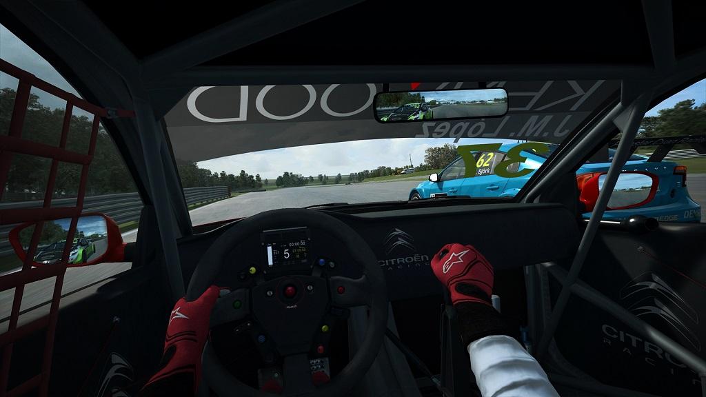 RaceRoom Citroen WTCC 2016.jpg