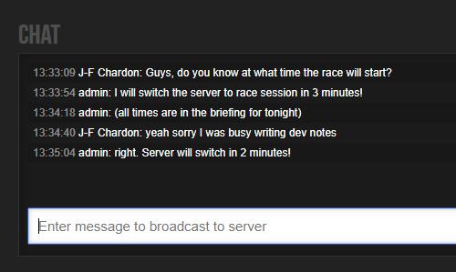 RaceRoom Dev Notes 3.png