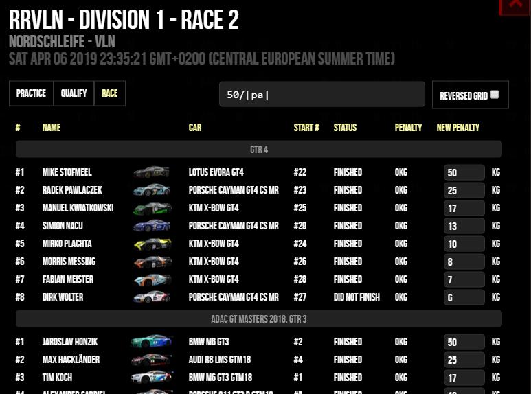 RaceRoom Dev Notes 6.png