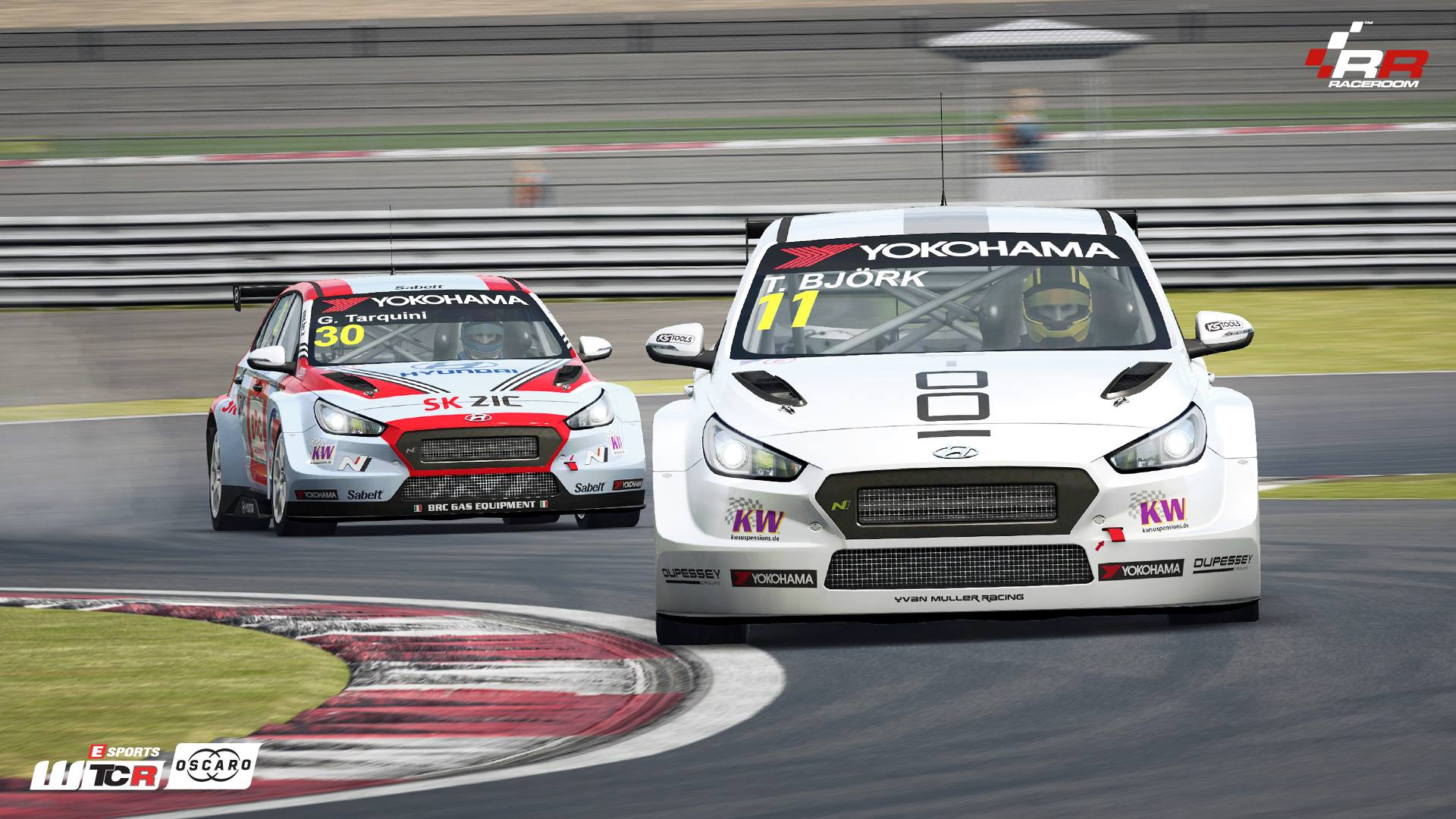 RaceRoom DLC Release 3.jpg