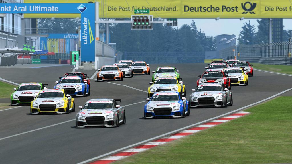 RaceRoom DOF Preview 2.jpg