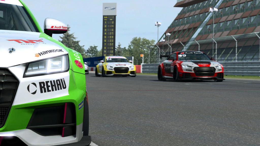 RaceRoom DOF Preview.jpg