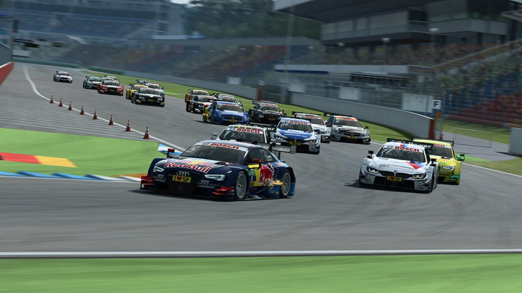 RaceRoom DTM RDTCC.jpg