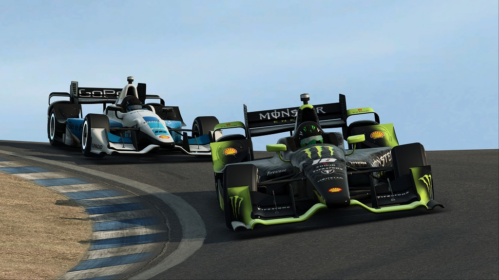 RaceRoom Formula RaceRoom US 2.jpg