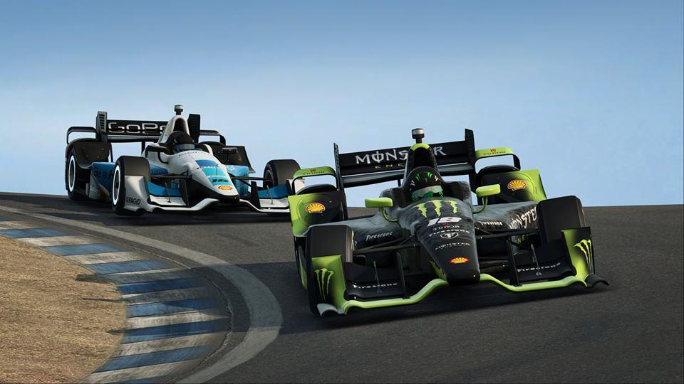 RaceRoom Formula RaceRoom US.jpg