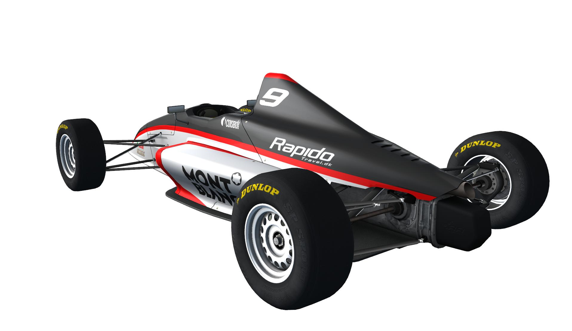 RaceRoom Formula RR Junior 5.png