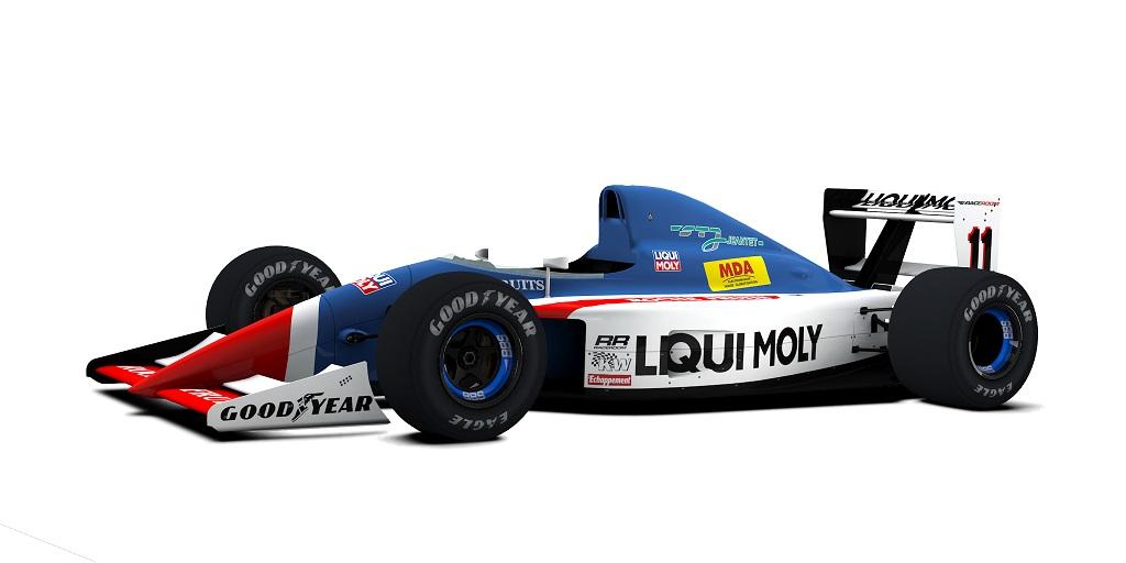 """Résultat de recherche d'images pour """"formula raceroom 90"""""""