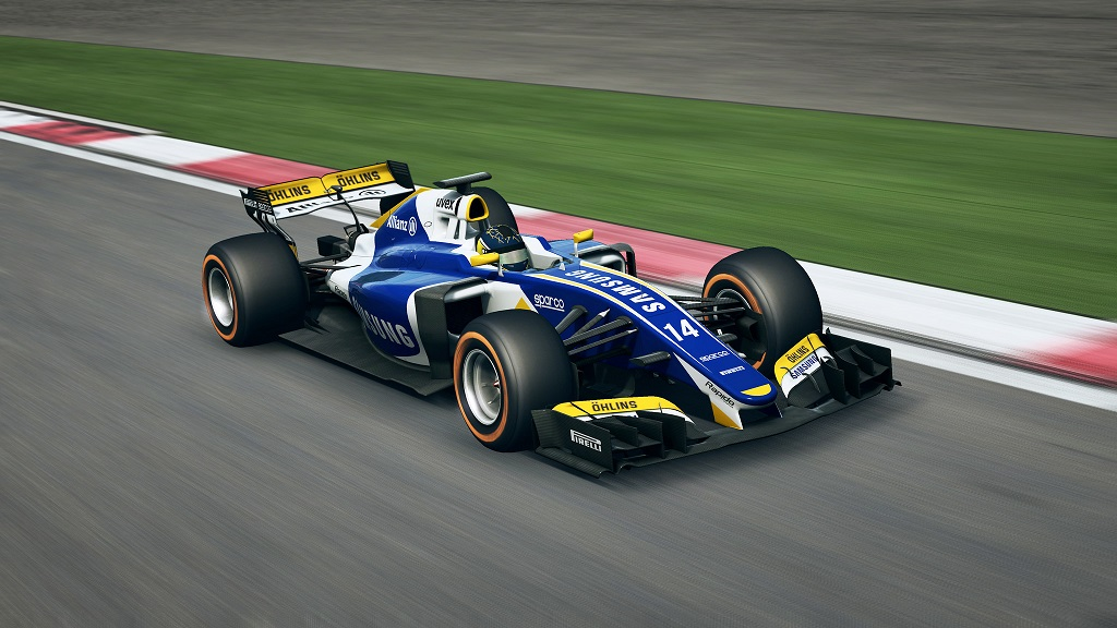 RaceRoom Formula X-17 2.jpg