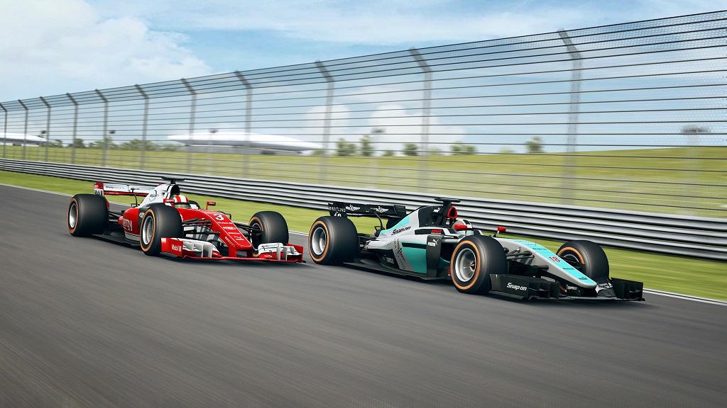 RaceRoom Formula X-17 3.jpg
