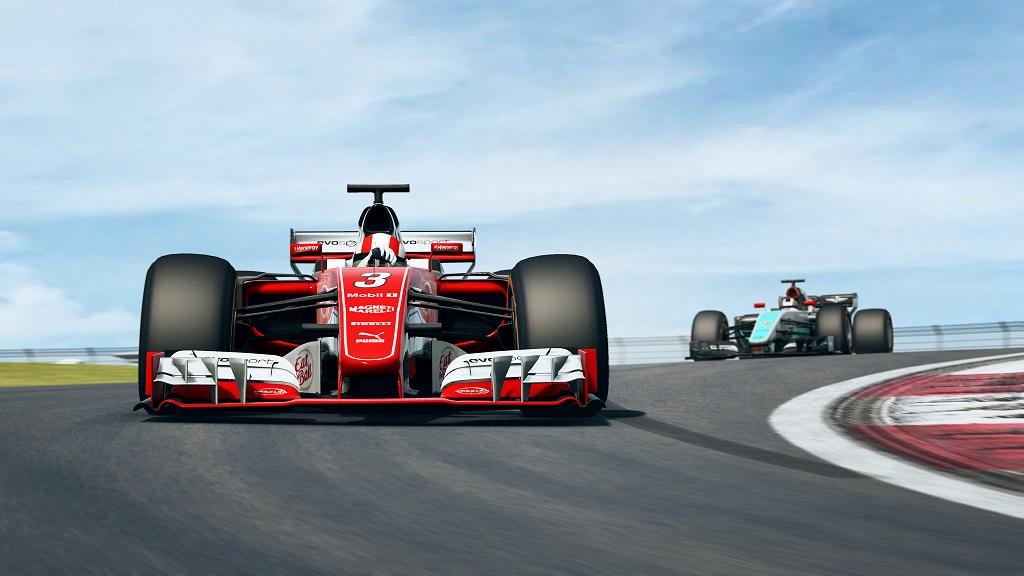 RaceRoom Formula X-17 4.jpg