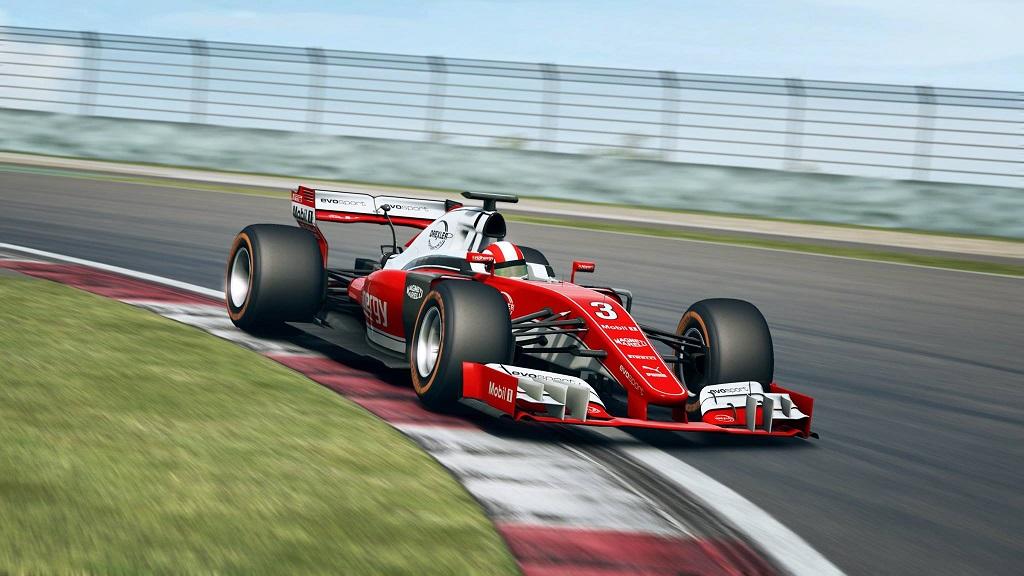 RaceRoom Formula X-17.jpg