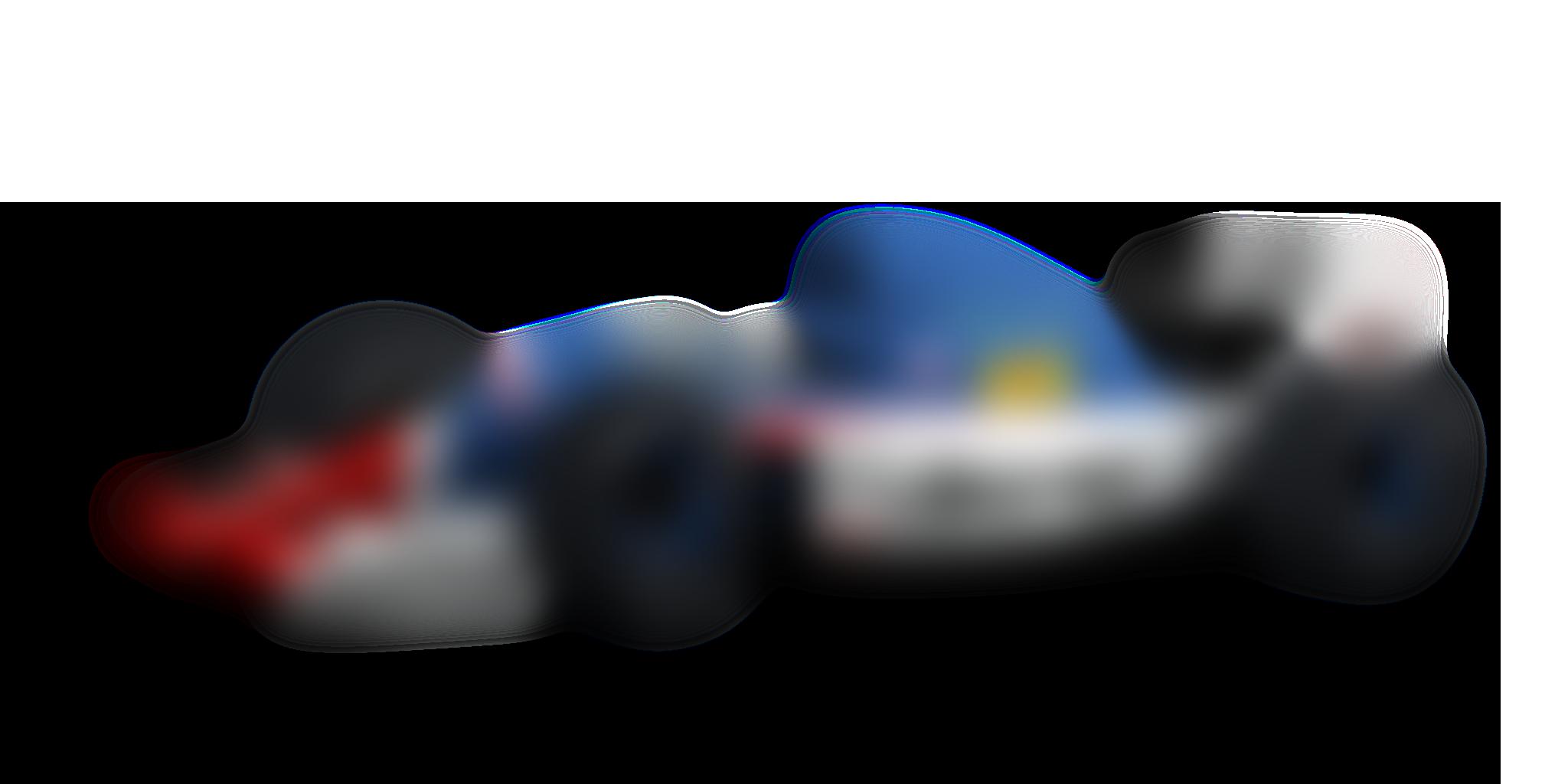 RaceRoom FR90.png
