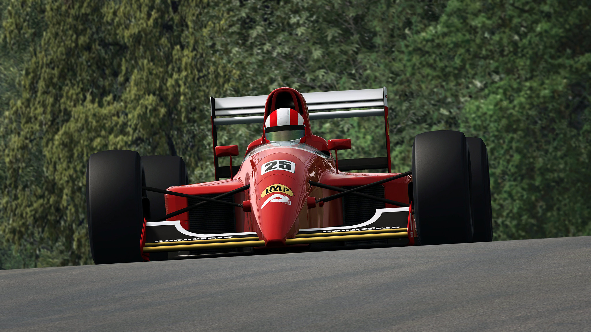 RaceRoom FR90 Released.jpg