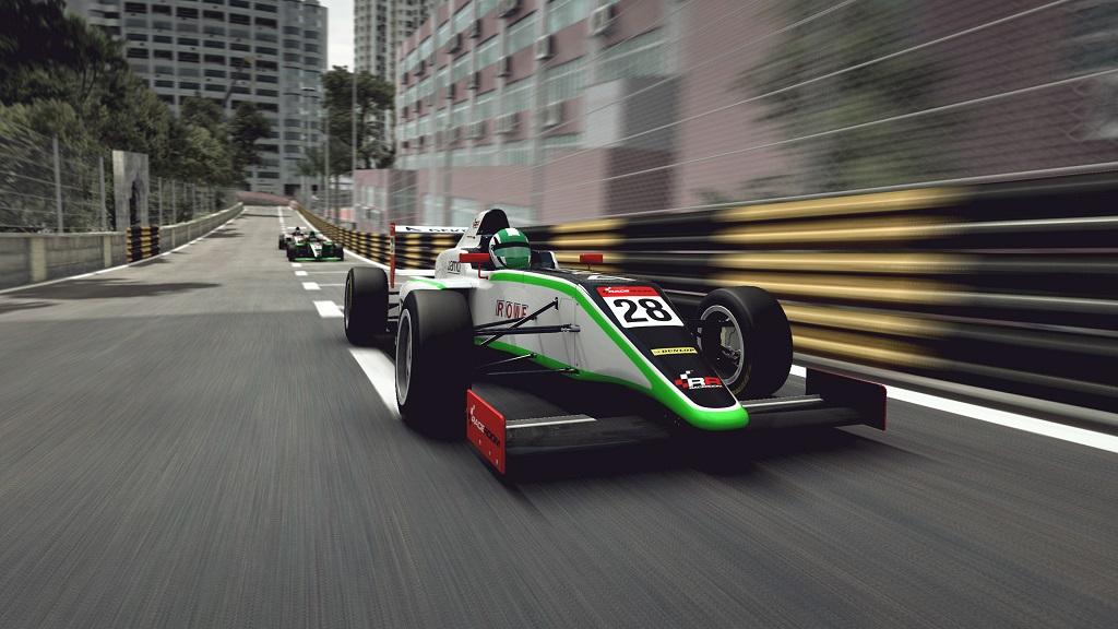 RaceRoom Free Content Testing.jpg