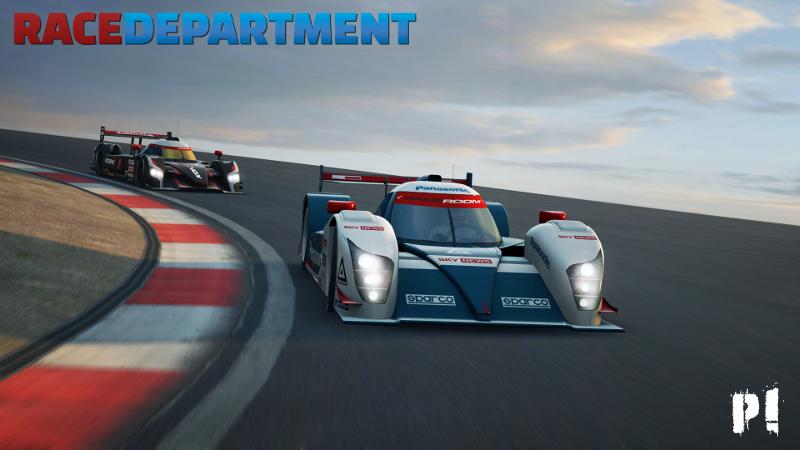 RaceRoom Free Week RD Club Events 2.jpg
