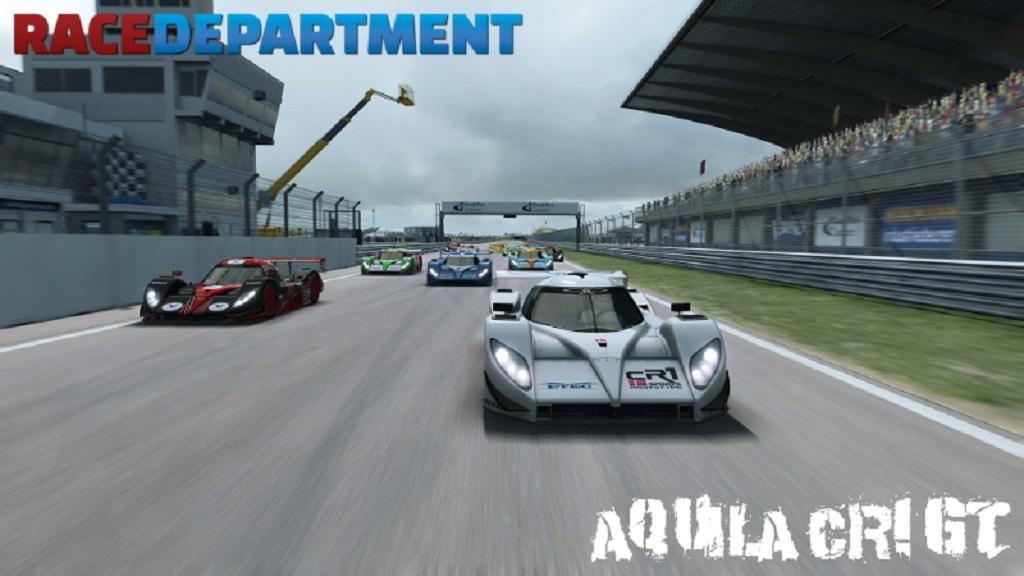 RaceRoom Free Week RD Club Events.jpg