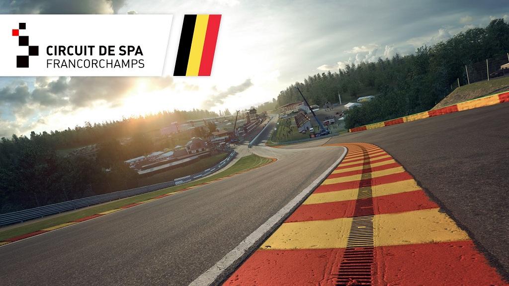 RaceRoom Free Weekend 2.jpg