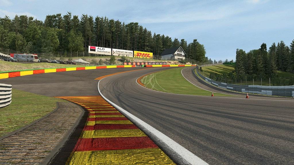 RaceRoom Free Weekend 3.jpg