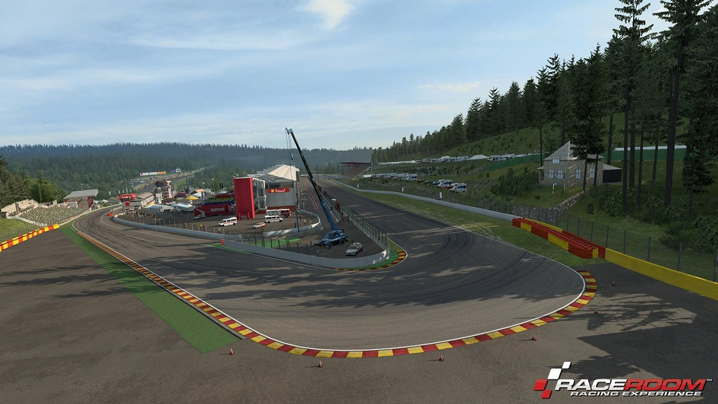 RaceRoom Free Weekend 4.jpg