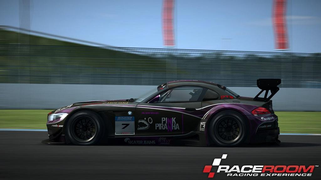 RaceRoom Free Weekend.jpg