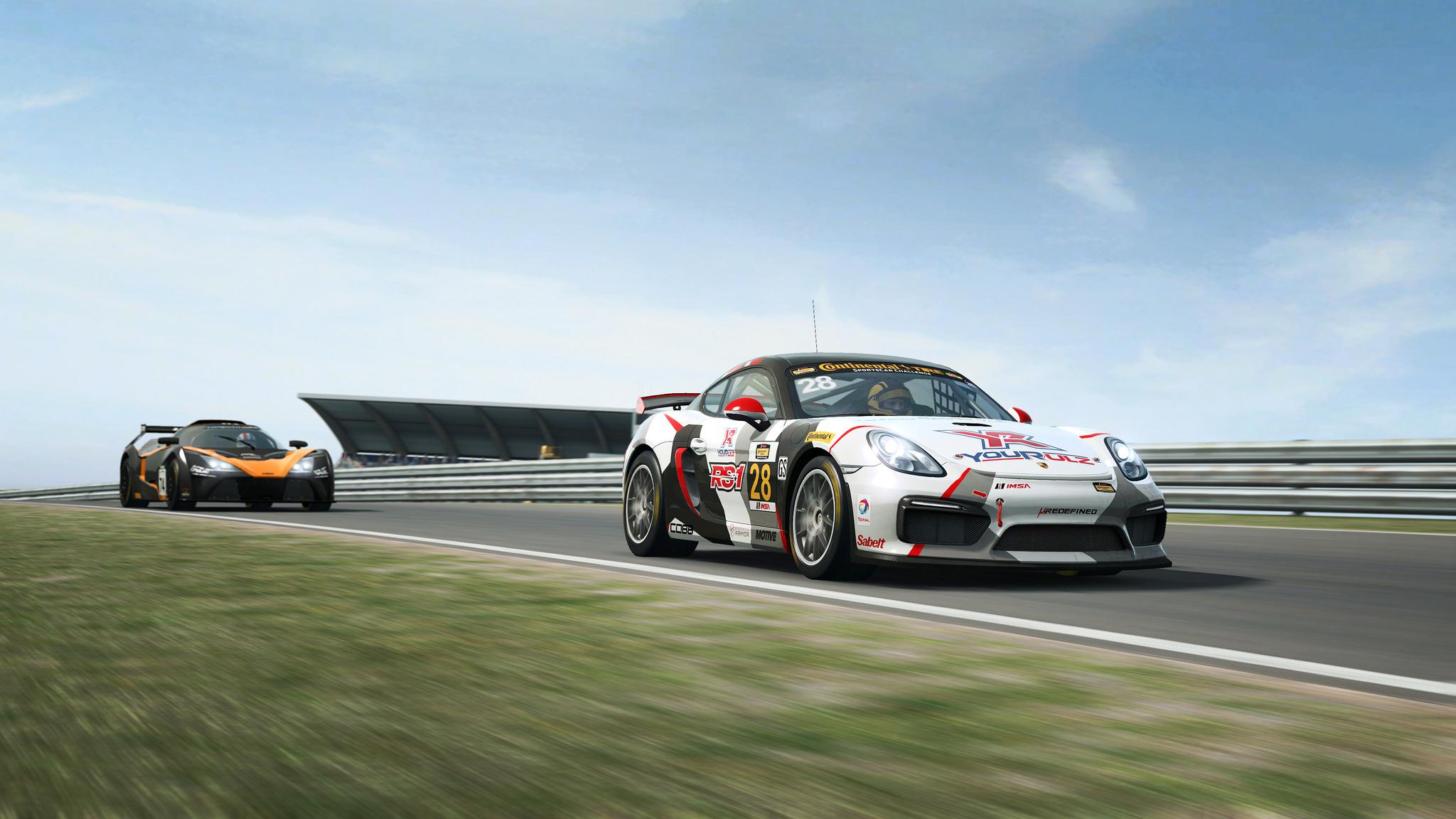 RaceRoom GT4 Update.jpg