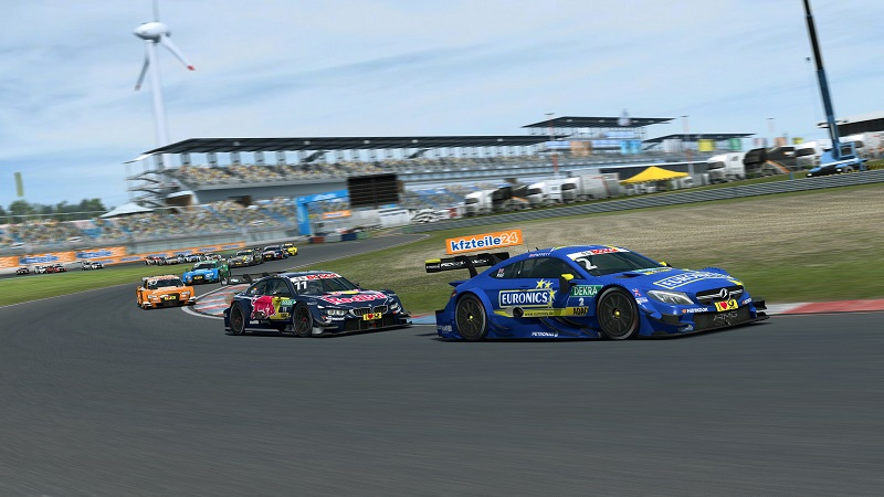 RaceRoom Hot Fix 09.12.16.jpg