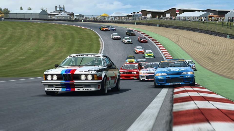 RaceRoom Hot Fix 9.12.16 2.jpg