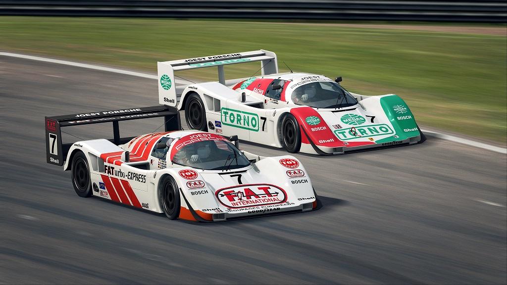 RaceRoom Hotfix 1.jpg