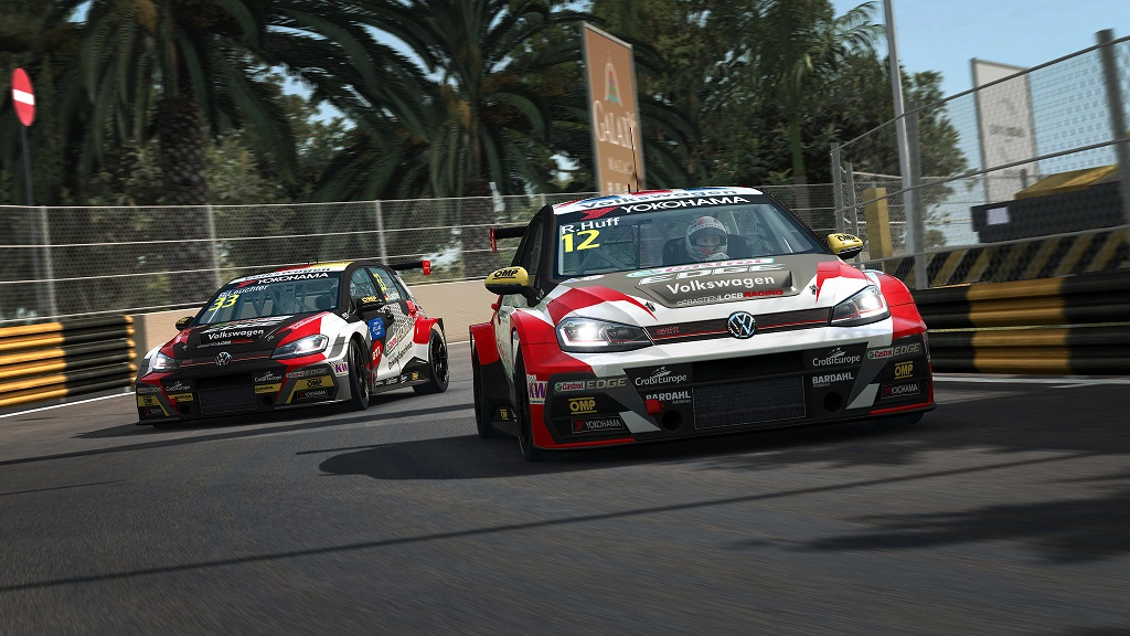 RaceRoom Hotfix 2.jpg