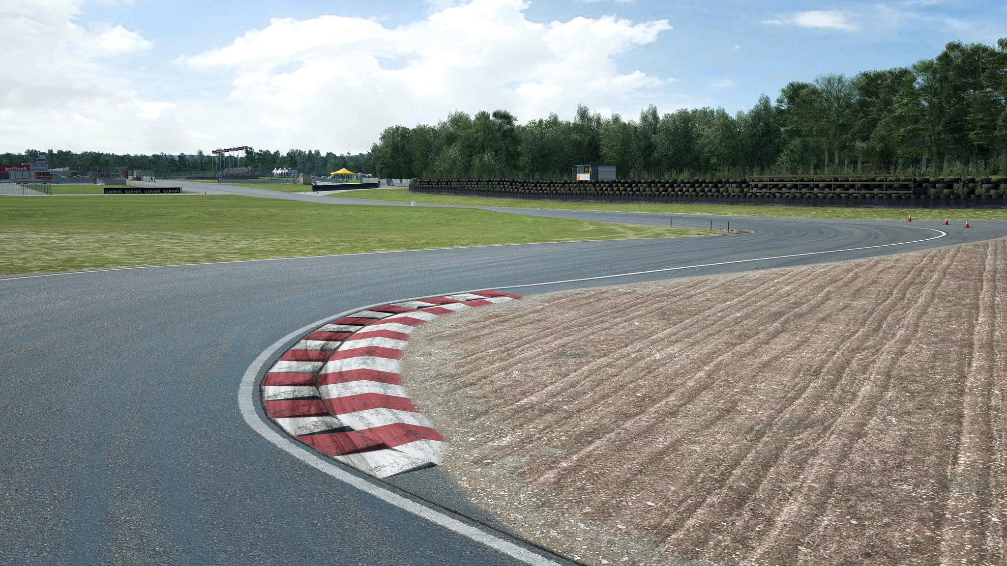 RaceRoom Hotfix.jpg