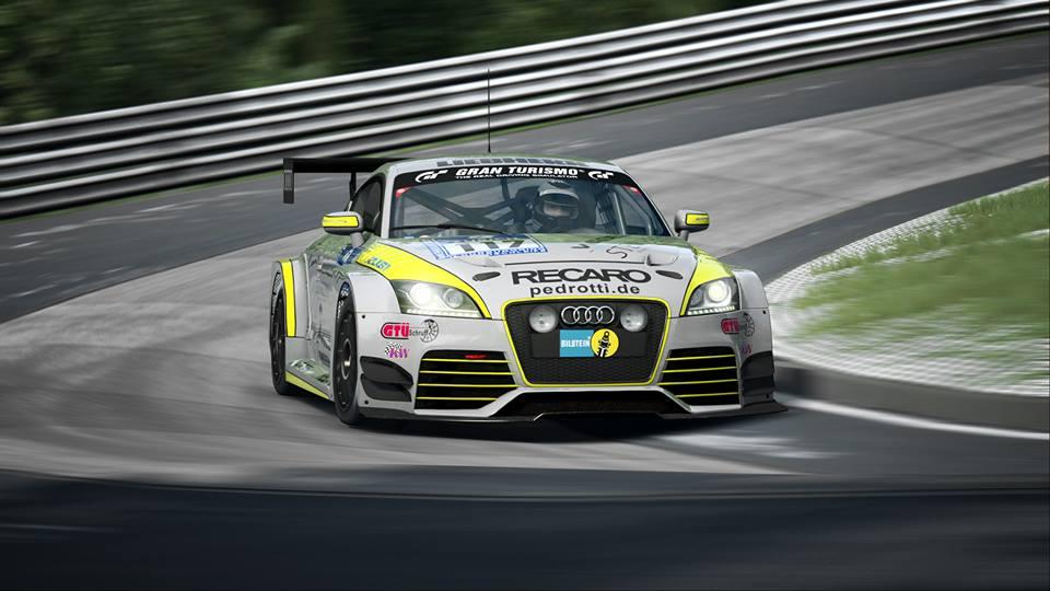 RaceRoom Hotfix Patch 18.8.jpg