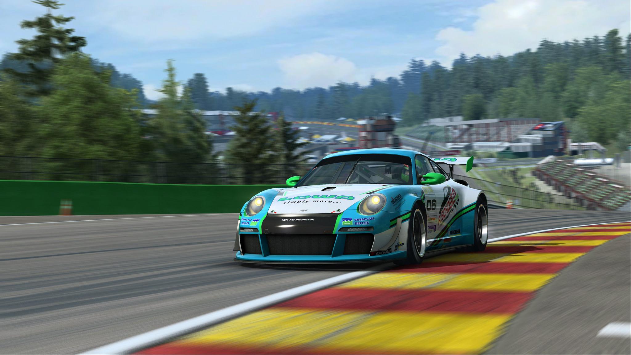 RaceRoom Hotfix Released 2.jpg