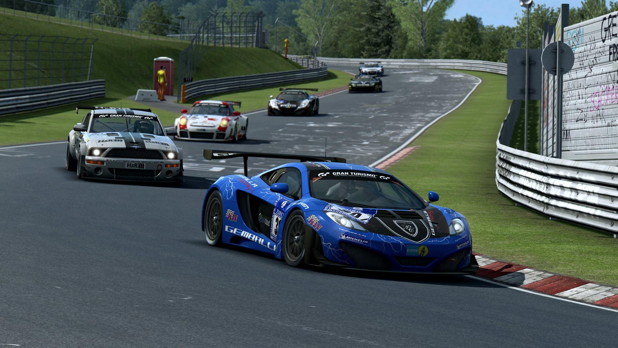 RaceRoom Hotfix Released 4.jpg