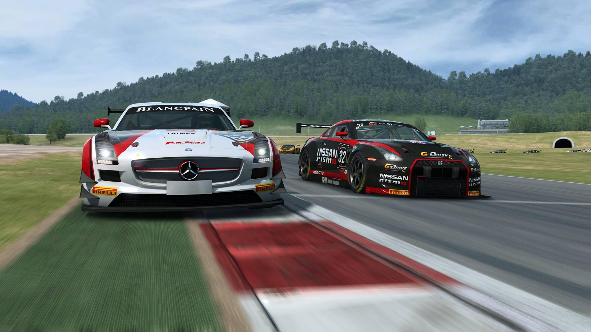 RaceRoom Hotfix Released.jpg