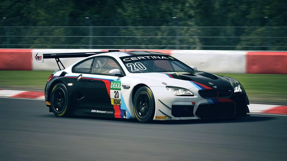 RaceRoom Hotfix Update 1.jpg