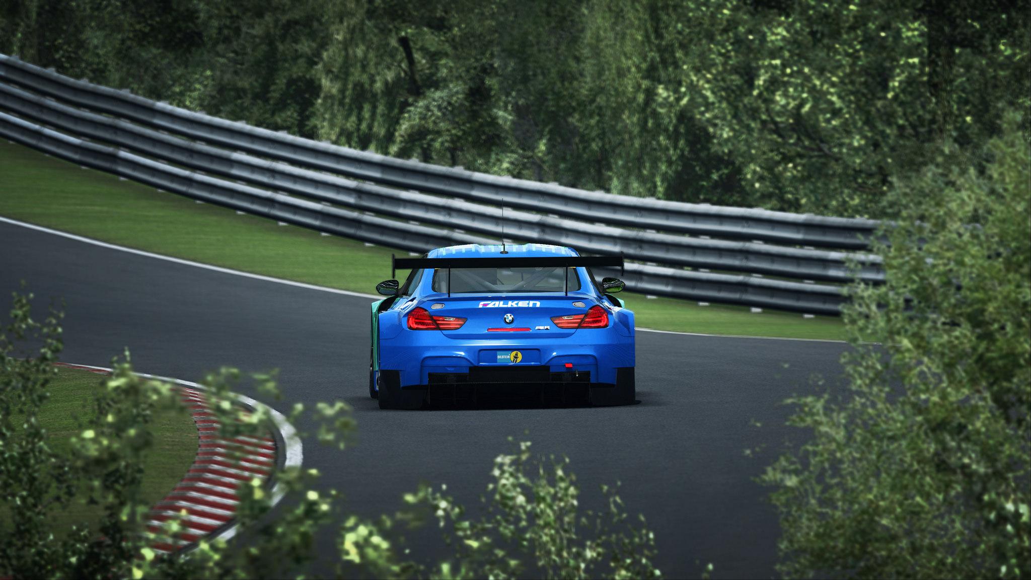 RaceRoom Hotfix Update 2.jpg