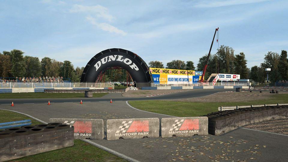 RaceRoom Hotfix Update 3.jpg